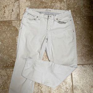Madewell Jeans sz 29